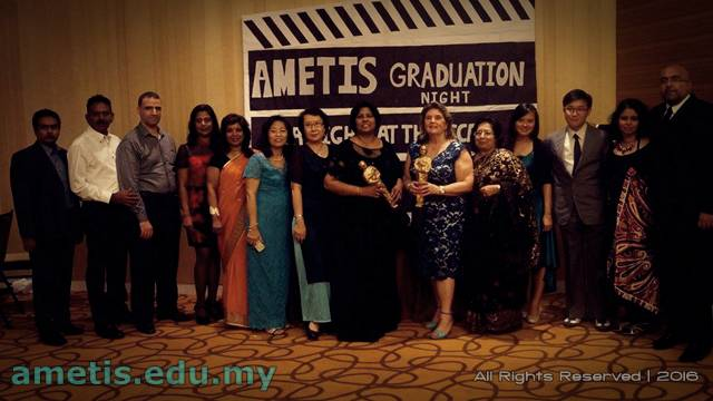 ametis_graduationnight_01